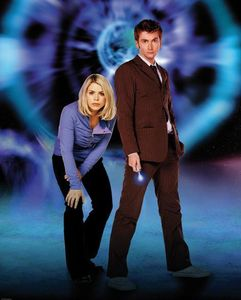 10thdoctor_rose