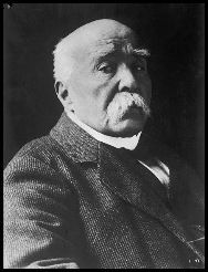 Georges_Clemenceau