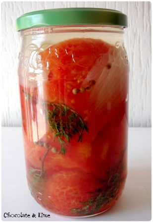 Conserves_tomates_pelees2