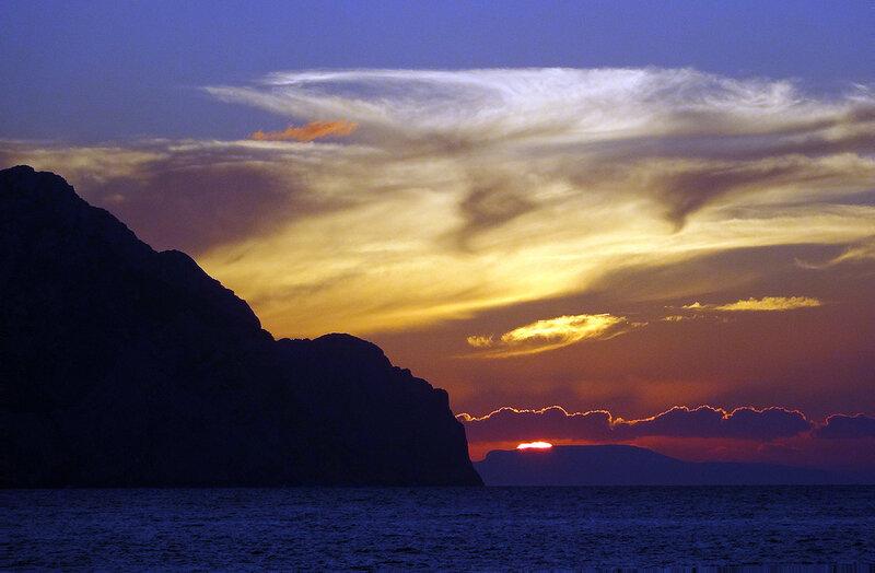 DSC07997 - Amorgos, Egialis -