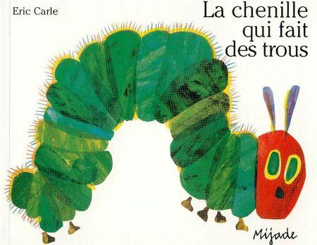 la_chenille_qui_fait_des_trous