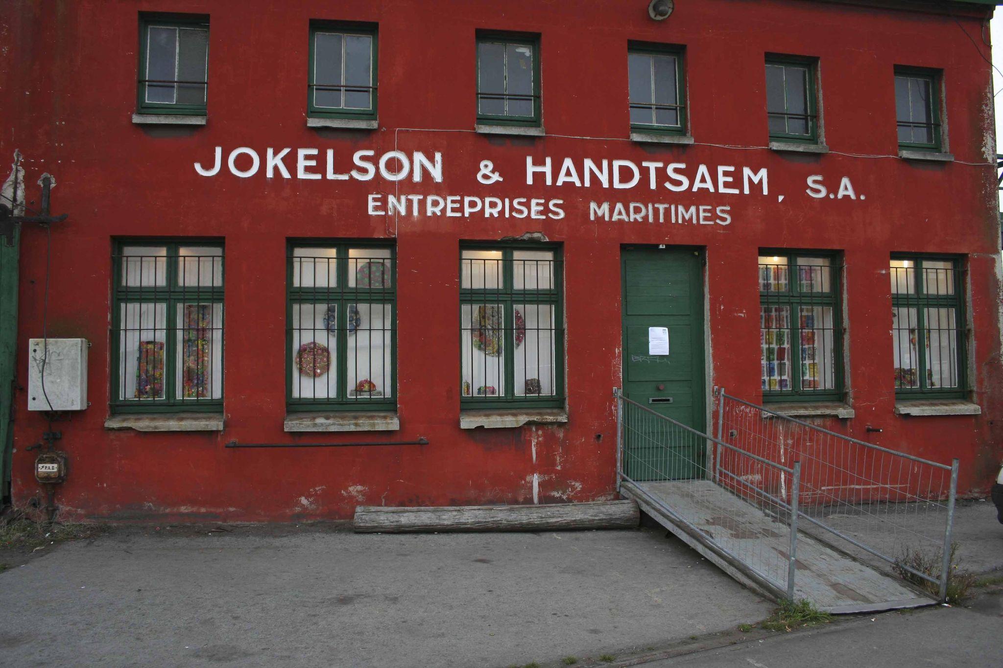 AmbianceFestivalBeQueer-Jokelson-2005-52