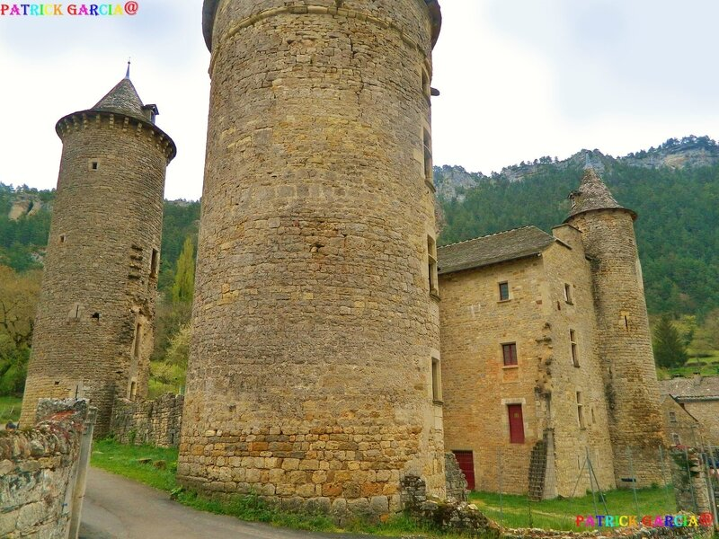 ST SATURNIN TOURS 750 copie