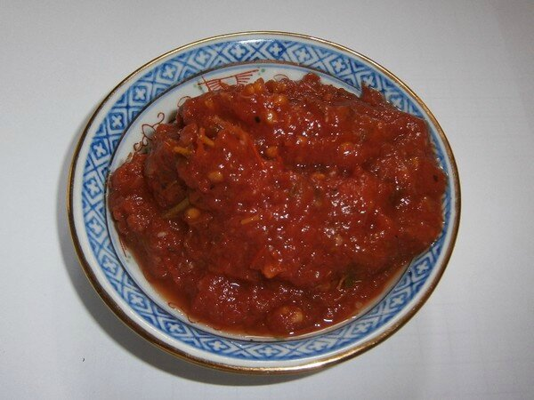 coulis tomate finale