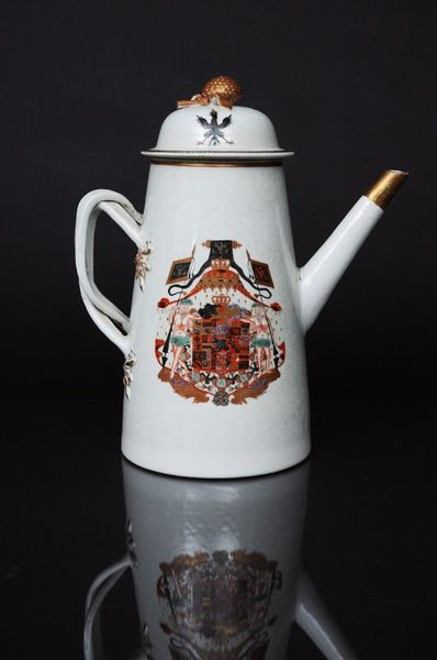 an_important_chinese_export_coffee_pot_1360317081919295