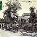 1917-08-02 -_asnieres-sur-blour-ardt-montmorillon-1910-vue-generale-edit-circ-non