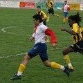 Lavelanet-Mirepoix 3-1 les Cabannes (92)