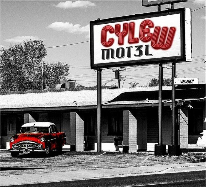 CylewMot3l_3