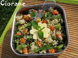 bento_printemps_quinoa