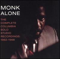 monk_alone