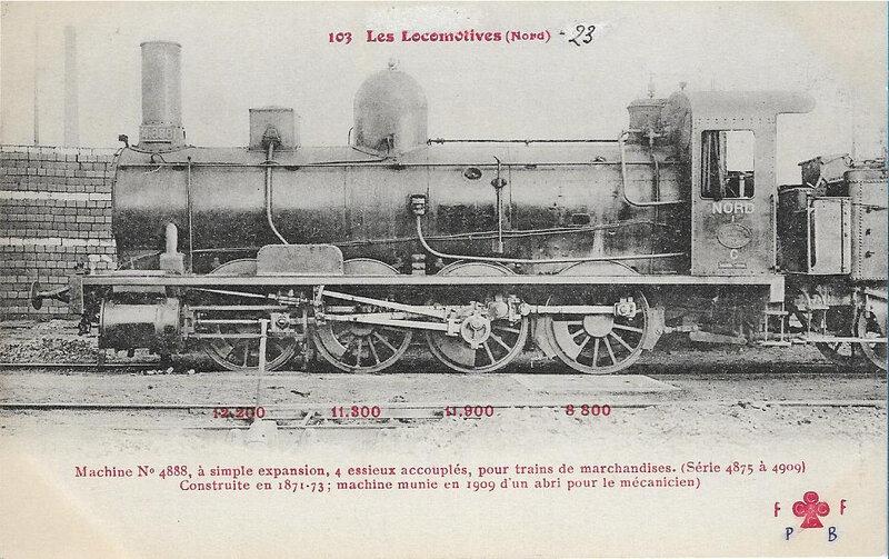 train Scan (9)