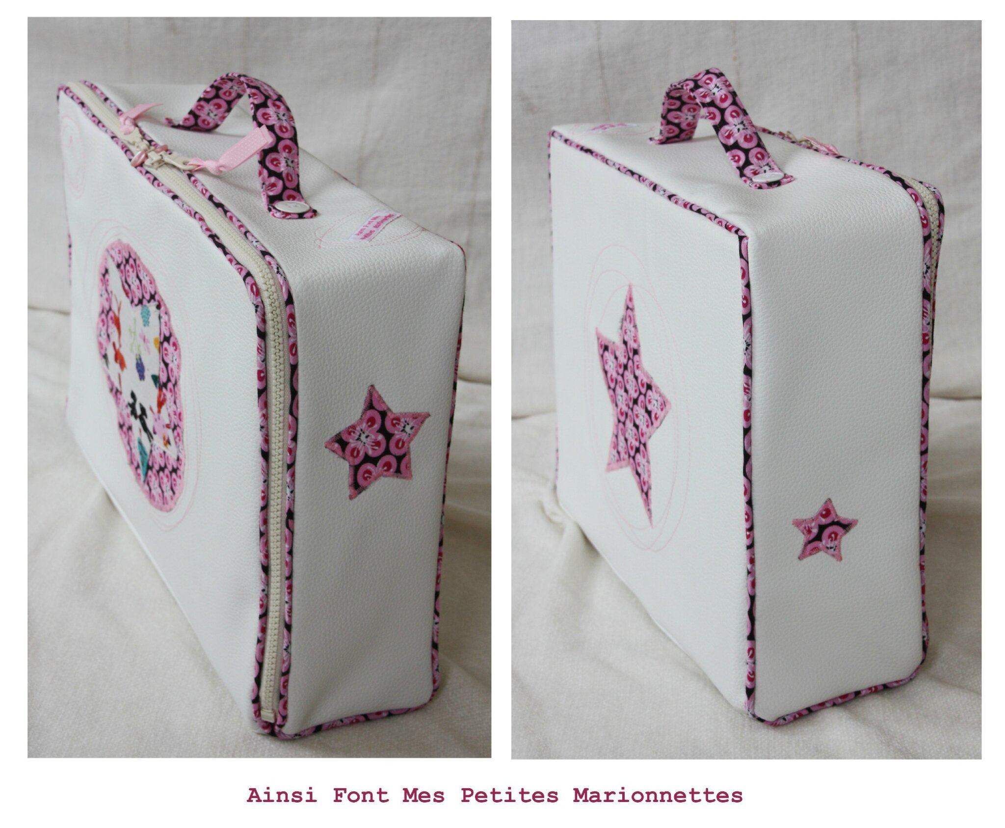 poupee valise 7