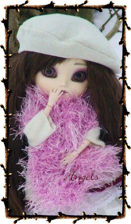 amallia neige 04