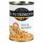 nutrimento-pois-chiches-400g