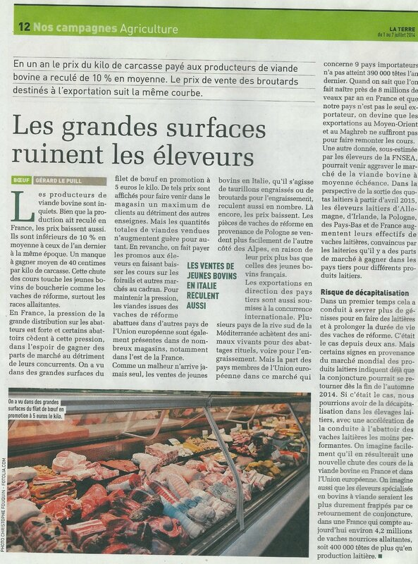 gde surface Terre 7 7 14
