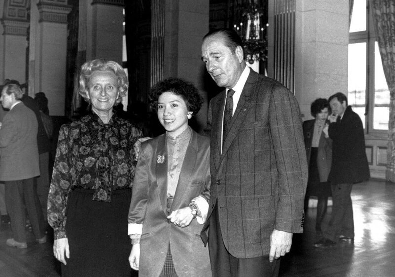 C-etait-un-papa-poule-Anh-Dao-Traxel-en-larmes-rend-hommage-a-Jacques-Chirac