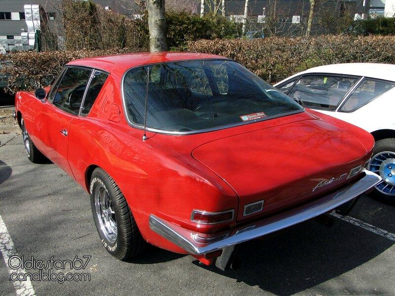 avanti-2-sport-coupe-1966-1983-02