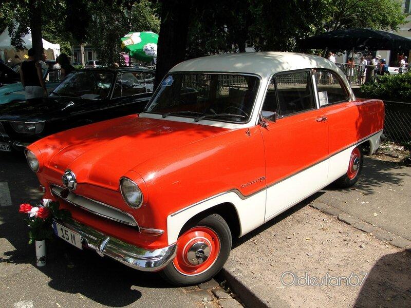 ford-taunus-15m-p1-1955-1959-a