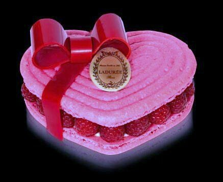 selection-st-valentin-L-JFhsFz