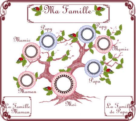 arbre_coccinelle