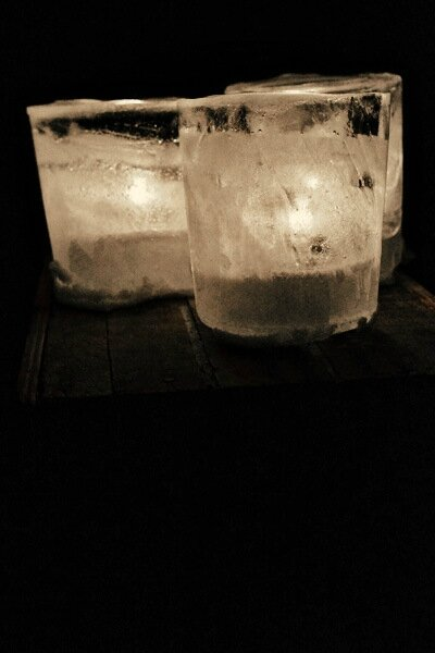 ice-candles-col