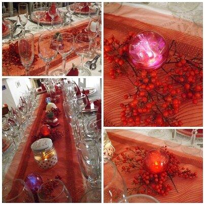 Cadeaux & déco de table (22)