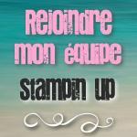 Realisation_du_26-04-17