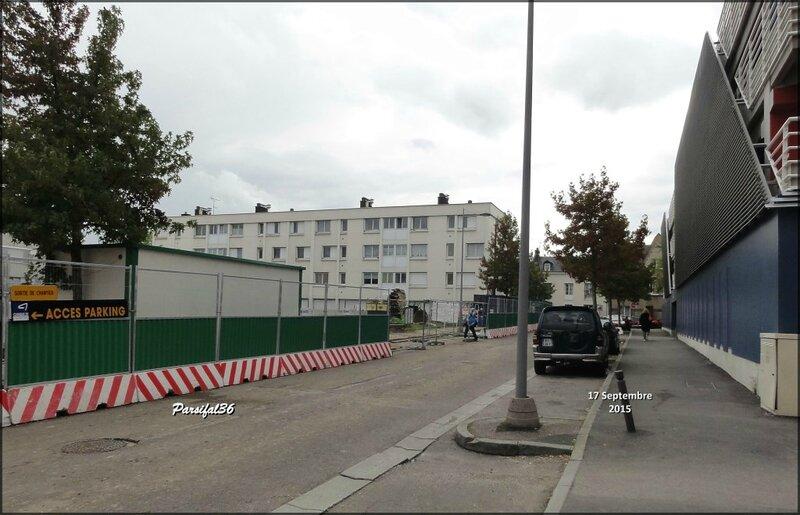 Rue Octave Crutel - b