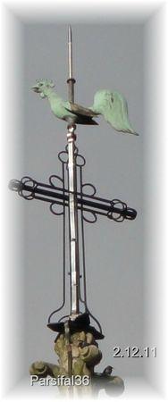2 Déc 2011 g