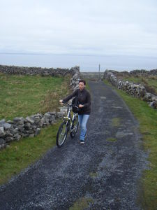 Galway_140