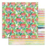 set-6-papiers-r-v-30x30-tropical-paradise-PS161-Tropical_Paradise_6