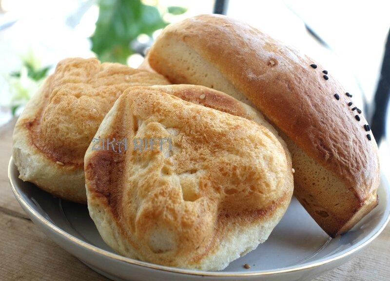 pain boulangerie5