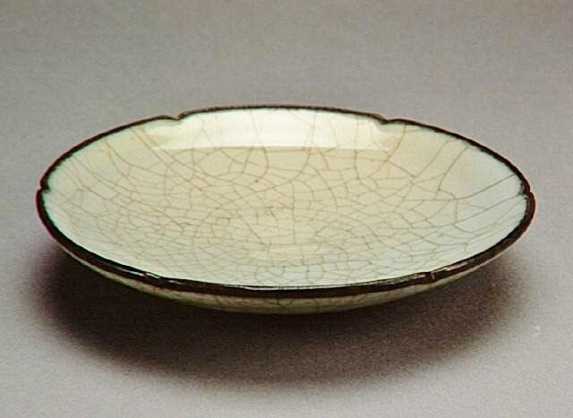 Coupe, dynastie Yuan (1279-1368), 13e siècle