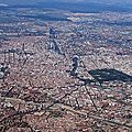 Madrid_Norte_Sur_foto_aerea