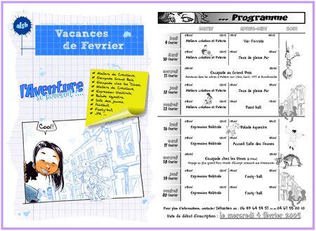 Affiche_vacances_de_F_vrier_2009_2