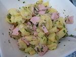 salade_de_pommes_de_terre_et_cervelas__25_