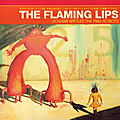 ''yoshimi battles the pink robots'' - the flaming lips