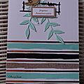 carte anniversaire 18 06 06