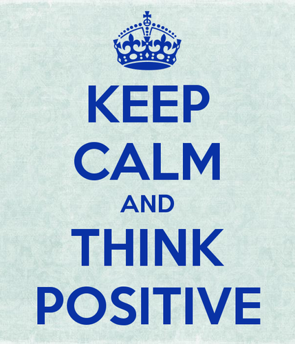 keep-calm-and-think-positive-925