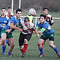 vs auzon 28 11 2015_0664