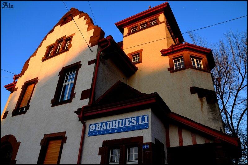 Basel5