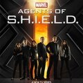 Une longue semaine de retrouvailles... (marvel les agents du shield - saison 1)