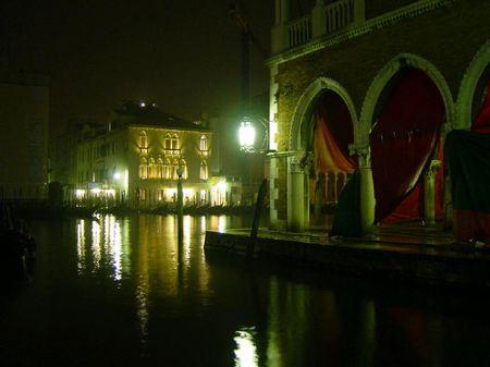 Venise_II__212_