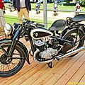 DKW SB 500_01 - 1936 [D] HL_GF