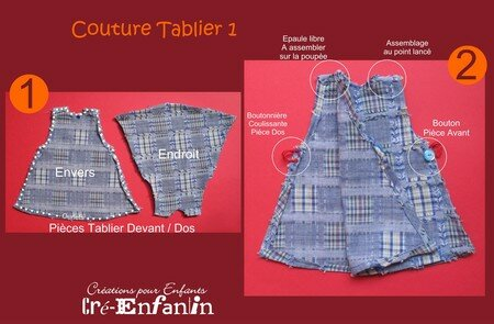 Couture_Tablier_1