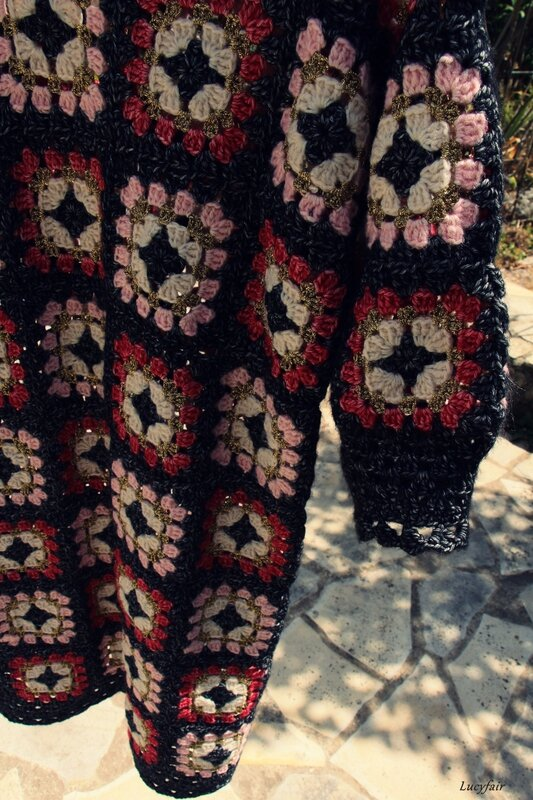 robe6