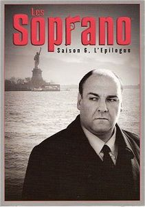 Sopranos_Epilogue