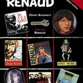 ~RENAUD~ma collection à moi que j'ai~