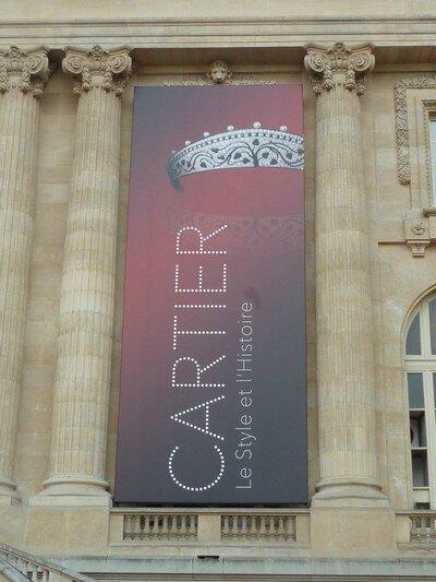 expo cartier (1)