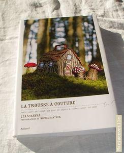 la_trousse___couture